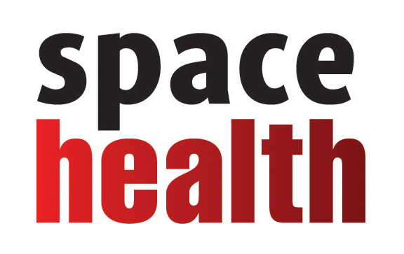 spacehealth_logo_2.jpg